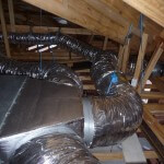 Ducted-Air-Conditioning-Perth-Reverse-Cycle-fancoil-150x150