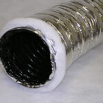 insulated-flexible-ducting-150x150