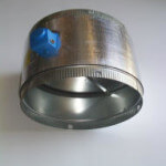 motorised-dampers-150x150